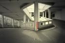 kp_industriegebiet-ush-001