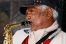 Musiker Stellenbosch