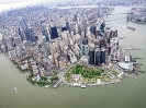 Above Manhattan_1