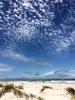 Südafrika Küste