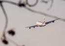 Flughafen MUC-II - A380 - 2