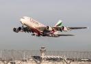 Flughafen MUC-II - A380 - 1