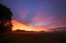 Pulling Sonnenaufgang1