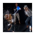 Wassershooting mal anders_1
